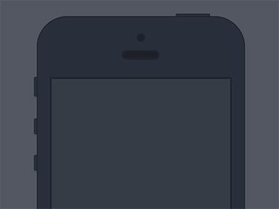 iOS 11 UI Kit for iPhone X Sketch freebie - Download free resource