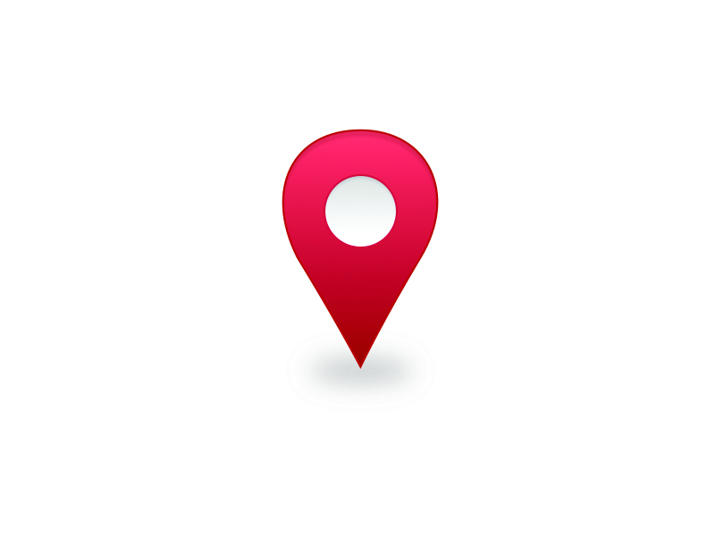 pin my location on google maps html with 700 Pin In The Map Sketch Freebie Resource on Salina Kansas Map also 10762 My Colt 1911 S 3 likewise Add Icon To Google Map furthermore Map Pin additionally Photo.