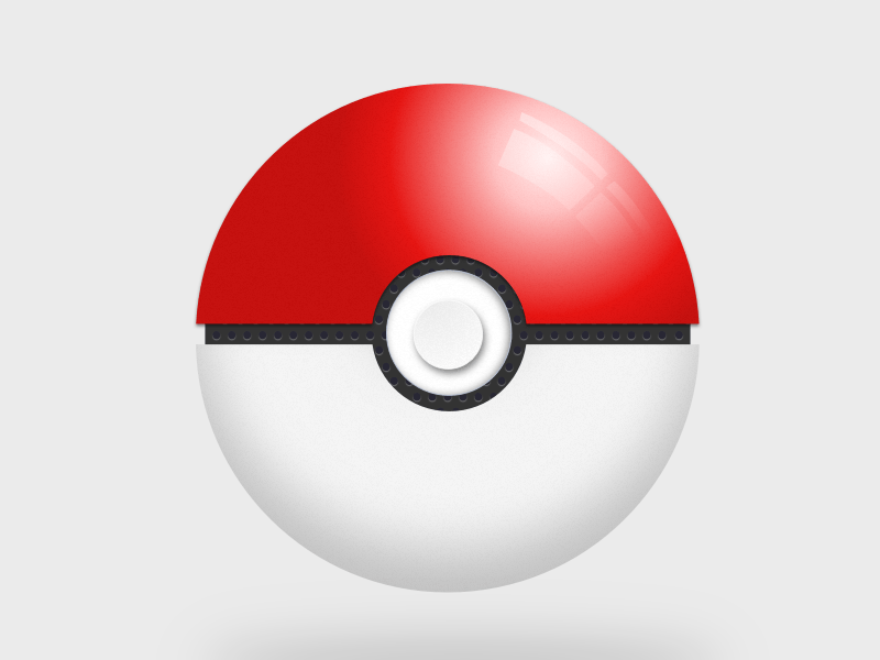 Pokeball Sketch Freebie Download Free Resource For