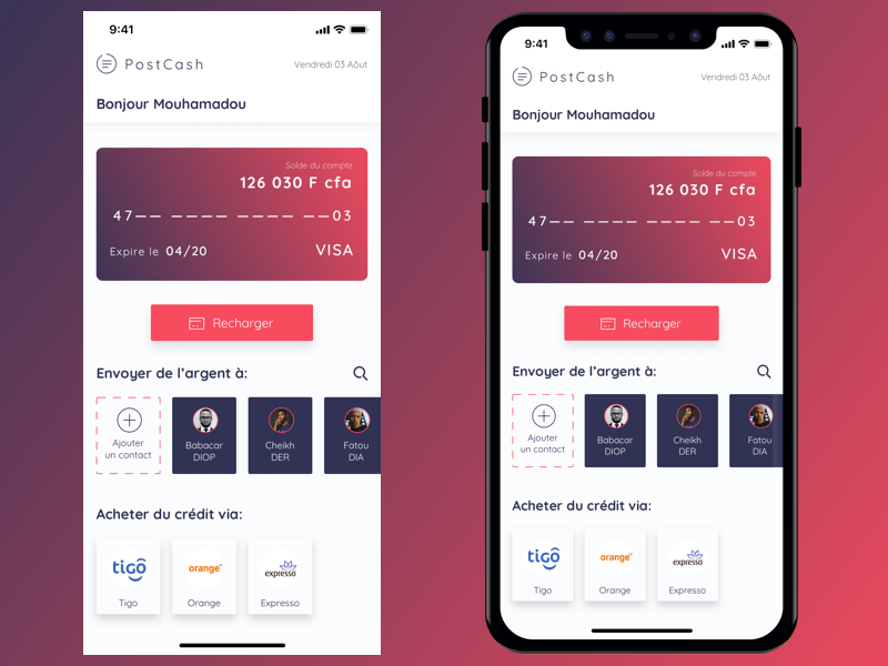 Android In-App Purchase Dialog Sketch freebie - Download