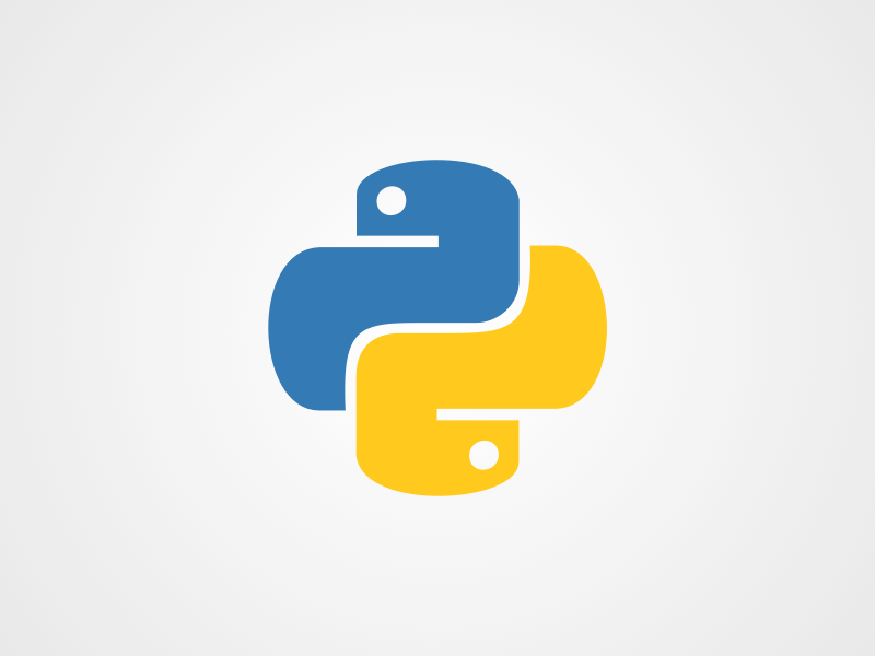python programming language tutorial pdf download