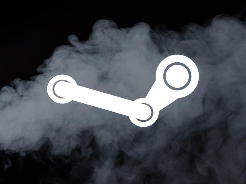 скачать steam через торрент - фото 11