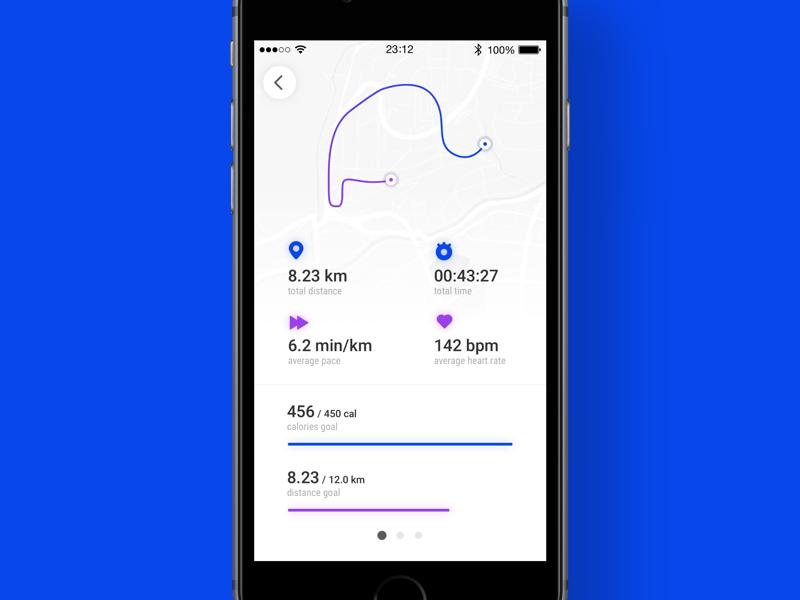 running-app-concept-david-kravacek.png