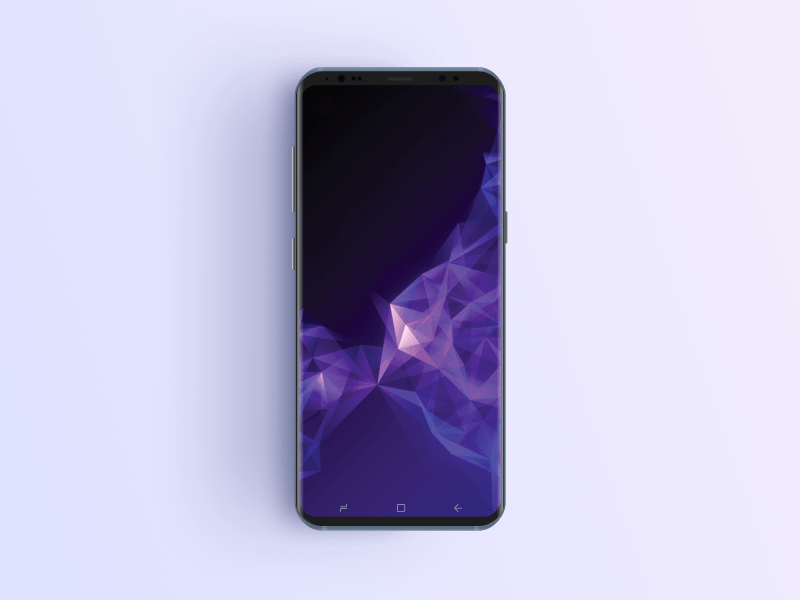 ⭐ Samsung s9 themes free download | 10 Best Samsung Themes
