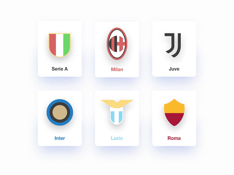 Logo And Brand Identity Free Resources For Sketch Sketch App