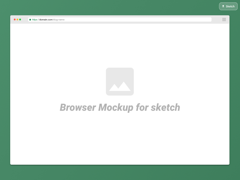 desktop ui kit and apps for windows  linux and mac free resources for sketch
