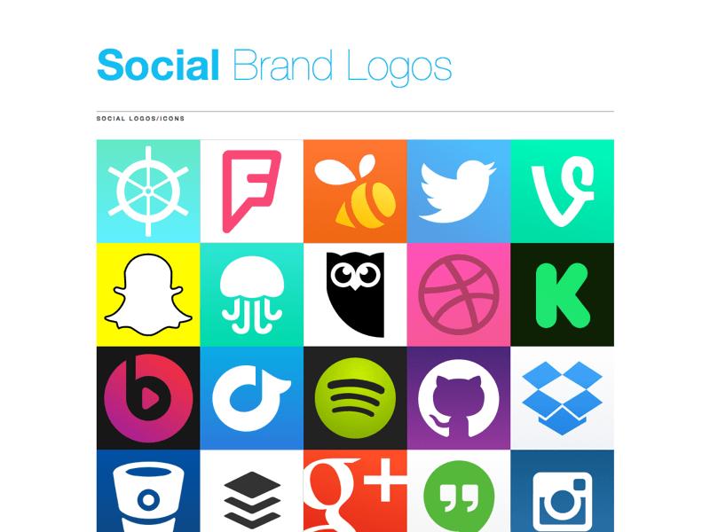math symbol icons Lboi