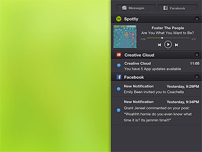 Goodnote Mac App Sketch freebie - Download free resource for