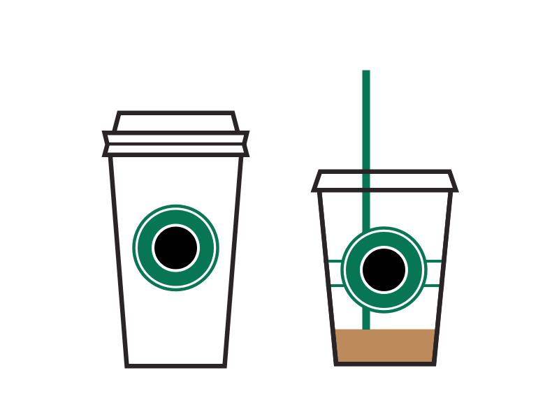 Free Coffee Cup Clipart Kaffeebohnengesteuert Kaffee Ist