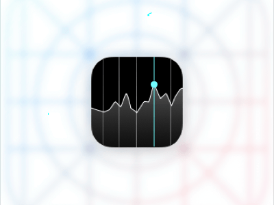 Free Stock Apps for Iphone