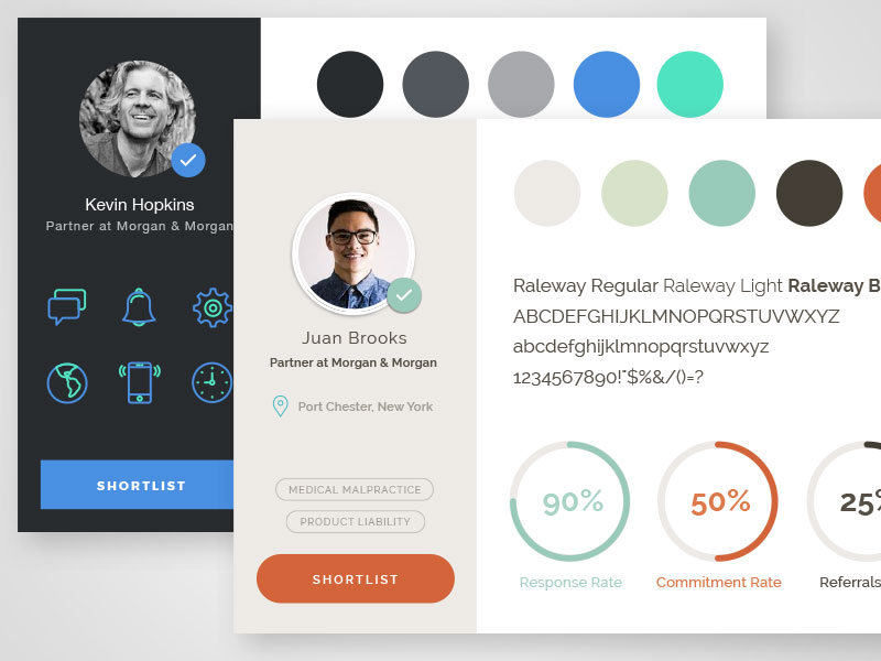 All free resources sketch freebie sketch app sources for Tile layout app
