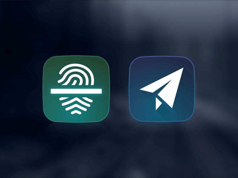 download telegram app free