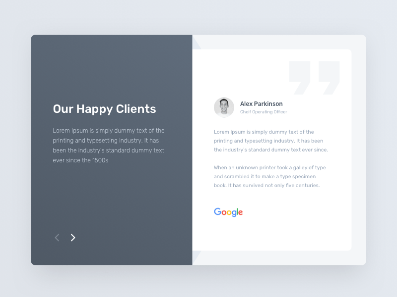 testimonial template sketch freebie download free resource for