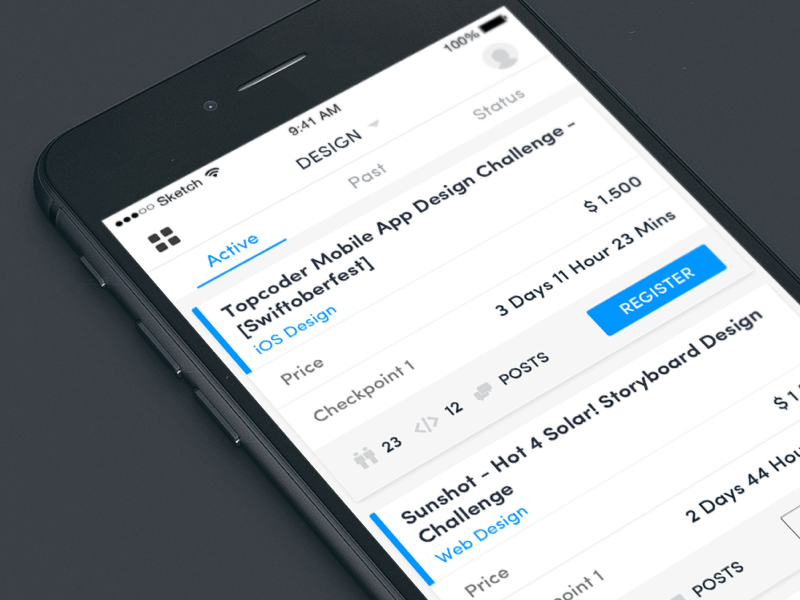 Disqus Comments System Sketch freebie - Download free resource for