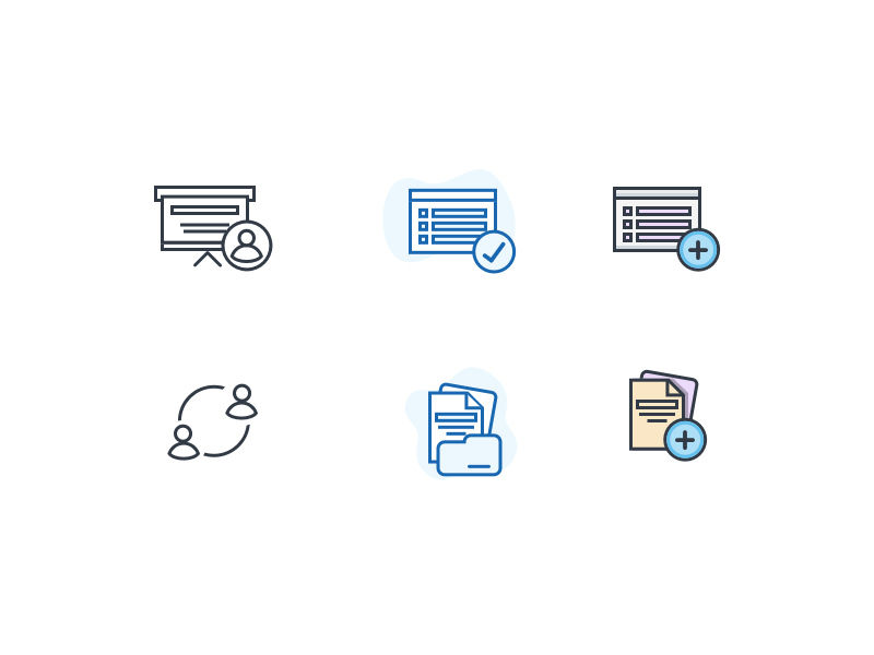 all google material icons sketch freebie download free resource