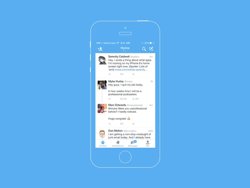 ¿Te han troleado? ¿Qué opinas de Twitter y la libertad de los comentarios agresivos?
