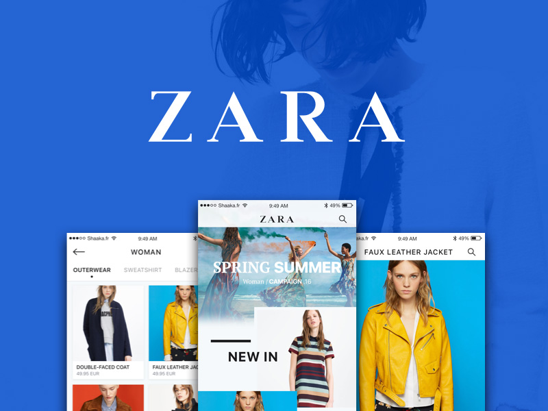 zara resources This presentation covers the main characteristics of zara,  resources, competitive  zara's business strategy the american college of thessaloniki mba program,.