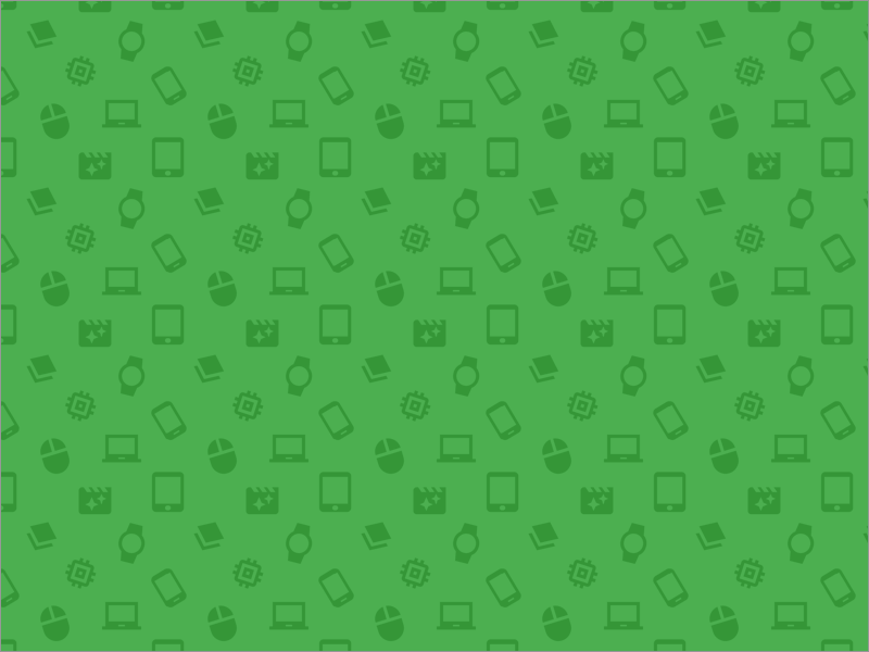 material design icon patterns sketch resource for sketch image zoom