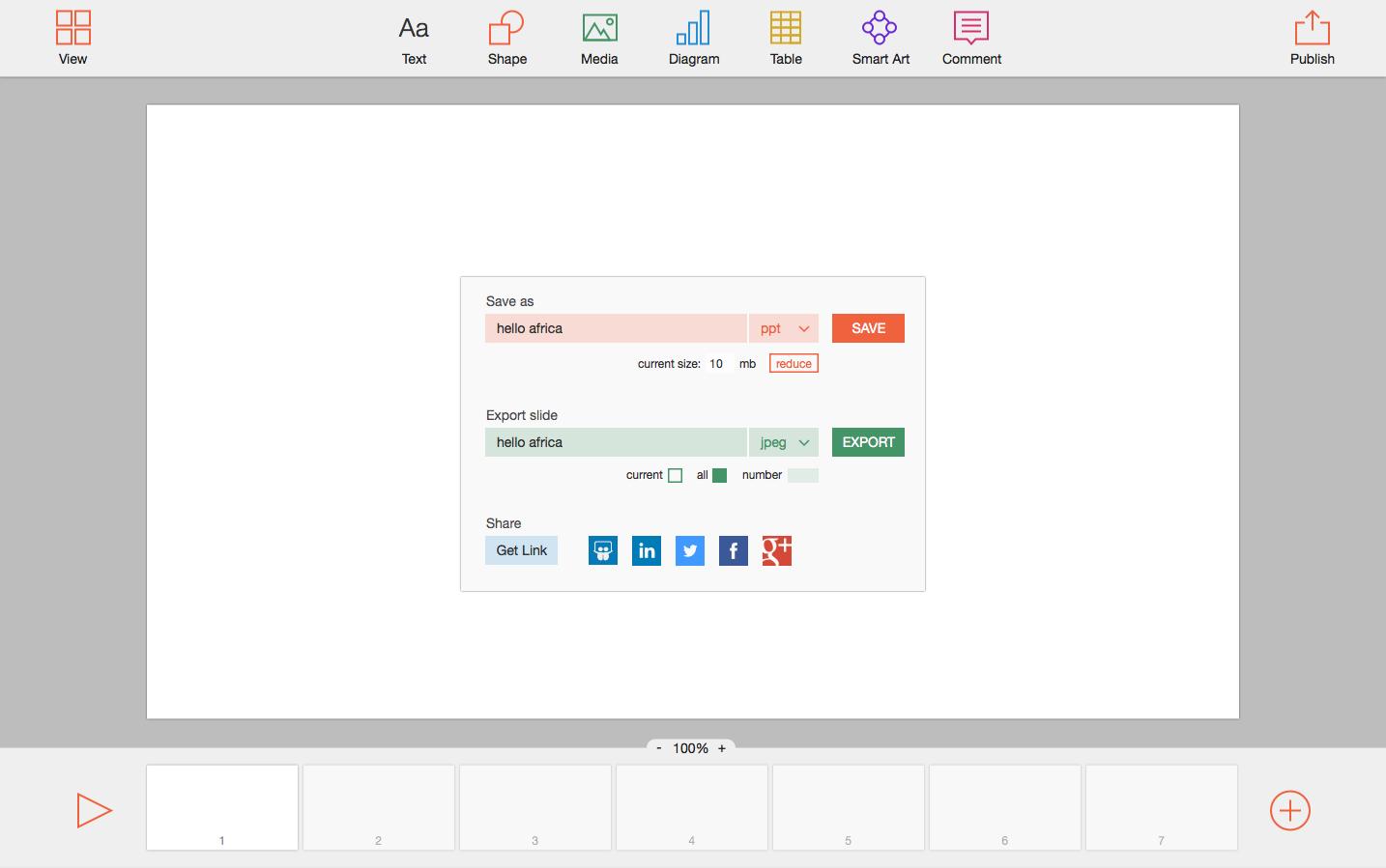 Powerpoint for mac redesign concept sketch freebie download free powerpoint for mac redesign concept toneelgroepblik Image collections
