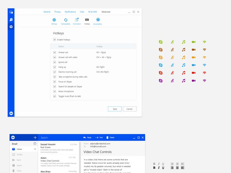Icons8 Wpf Ui Framework Sketch Resource For Sketch Image
