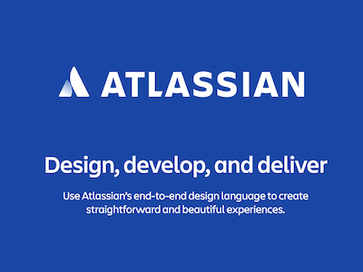 Atlassian ADG Vendor GUI Pack