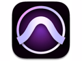 Pro Tools Replacement Icon