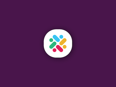 Free Alternative Slack Mac Icon