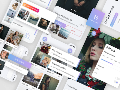 Small Marketplace App Sketch Freebie Download Free Resource For Sketch Sketch App Sources