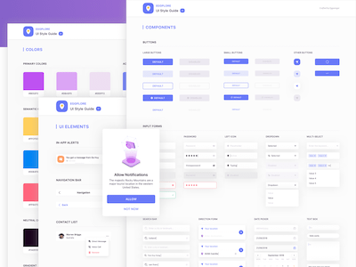 Sketch App Sources Free Design Resources And Plugins Icons Ui