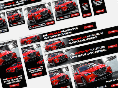 Google Adwords Templates