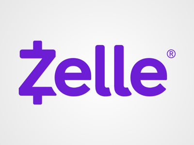 Zelle Pay Logo