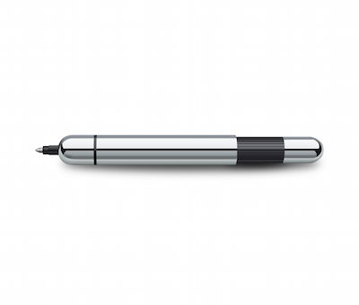 Lamy Pen Illustration