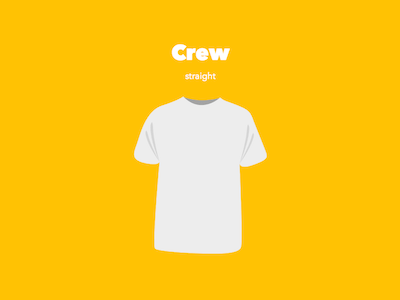 Facebook App T Shirt Design